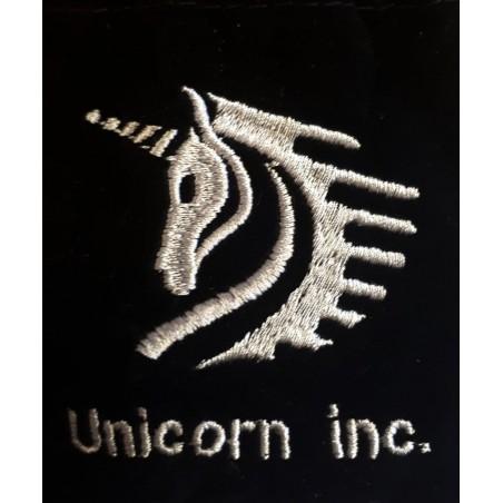 Unicorn Inc