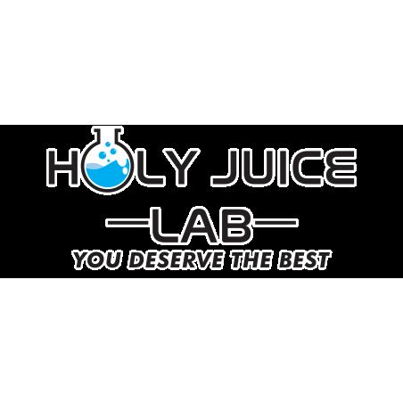Holy Juice