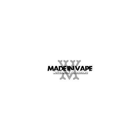 Made in Vape