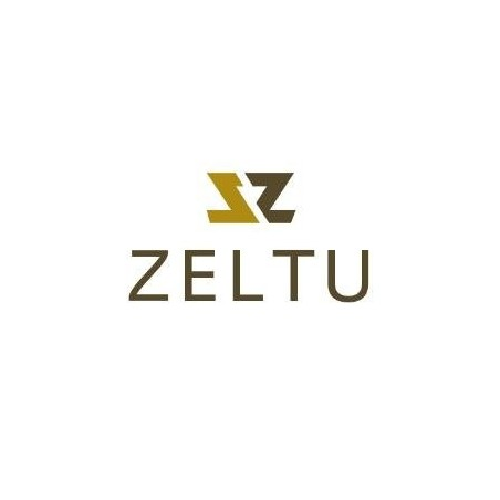 Zeltu