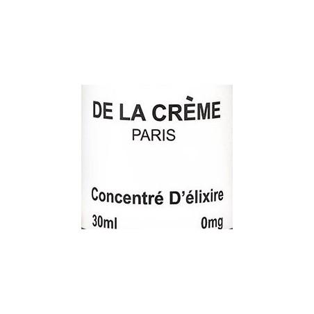 De La Crème