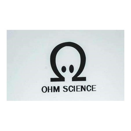 Ohm Science