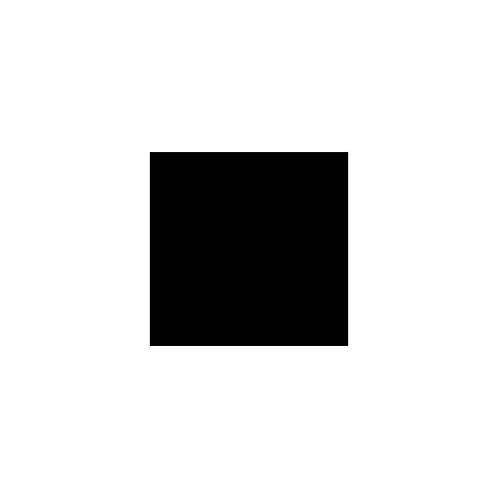 Odis Design