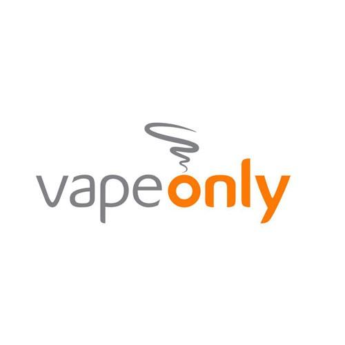 VapeOnly
