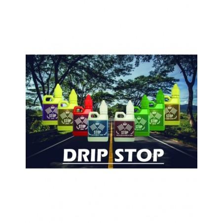 Drip Stop Juice