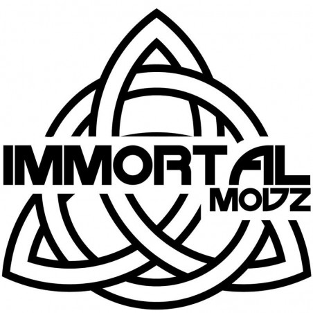 Immortal Modz