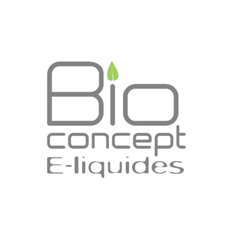 Bioconcept