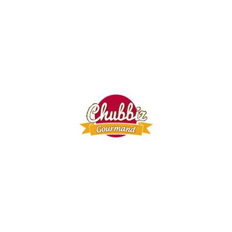 Chubbiz