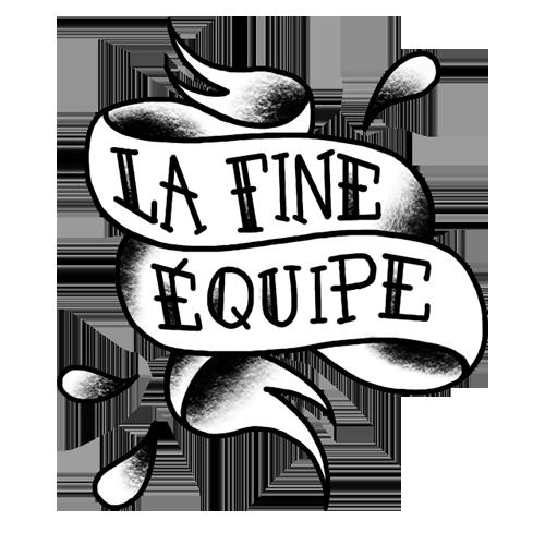 La Fine Equipe