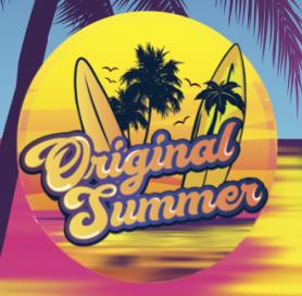 Original Summer