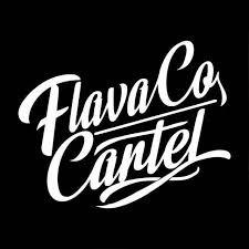 FlavaCo Cartel