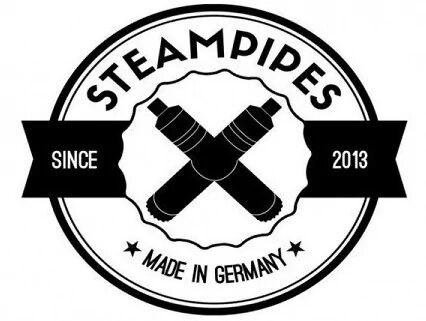 Steampipes