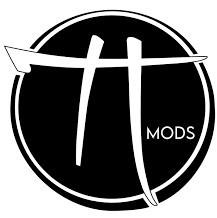 3.14 mods
